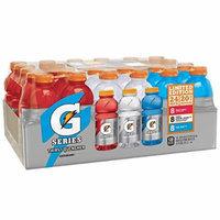 Gatorade Variety Pack , 20 oz. (24 pk.)