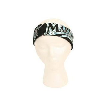 Florida Marlins MLB Jersey Headband
