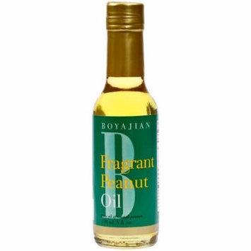 Peanut Oil - 1 bottle - 5 fl oz