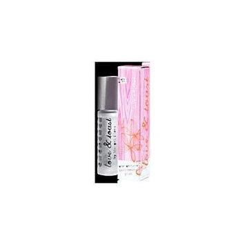 Love & Toast Persimmon Plum Roller Ball Perfume