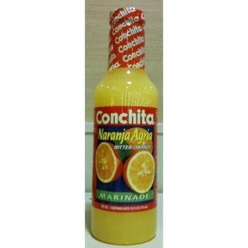 Conchita Naranja Agria (Sour Orange) Marinade