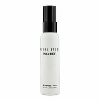 Bobbi Brown Extra Bright Advanced Serum E8NY 30ml/1oz