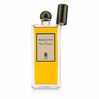 Serge Lutens Fleurs D' Oranger Eau De Parfum Spray 50ml