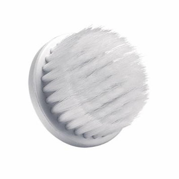 LumaRx Sensitive Replacement Facial Cleansing Brush Head, Fits LumaRx Facial Cleansing Brush (FC1000L)