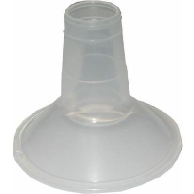 Ameda Hygienikit Reducing Insert Flange (22.5 mm) BPA FREE - 2 Each