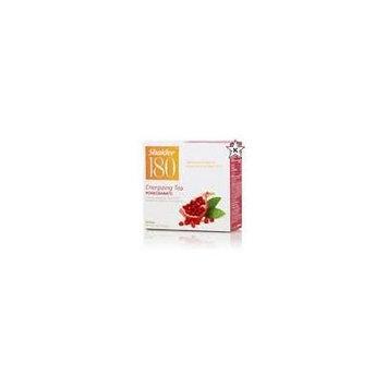 CINCH® ENERGY TEA MIX - POMEGRANATE FLAVORED