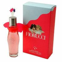 Fiorucci By Fiorucci For Women. Eau De Toilette Spray 1.7 Ounces