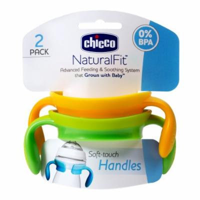 Chicco Bottle Handles
