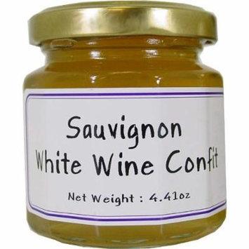 L'Epicurien Sauvignon White Wine Confit