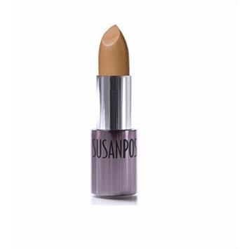 Susan Posnick Cosmetics Lipstick, Santa Fe, .11 Ounce