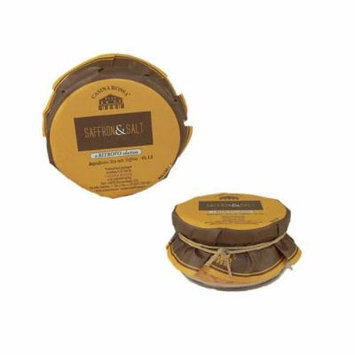 Casina Rossa Saffron Salt - 3.5 oz