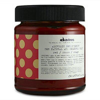 Davines Alchemic Red Conditioner 8.45oz