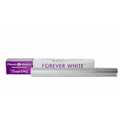 Planet Beach Forever White After-Care Pens 36% Carbamide Peroxide
