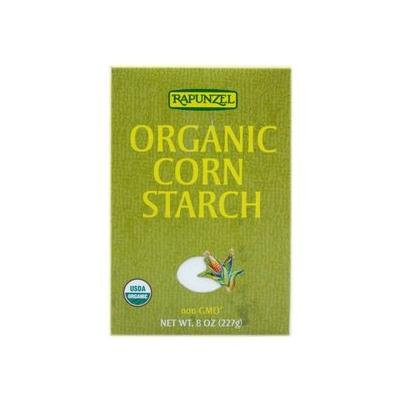 Rapunzel: Organic Corn Starch (6 X 8 Oz)