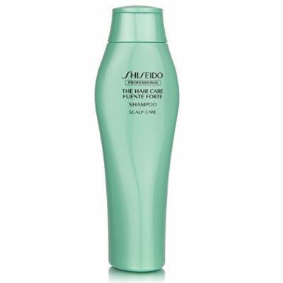 Shiseido Professional Fuente Forte Shampoo
