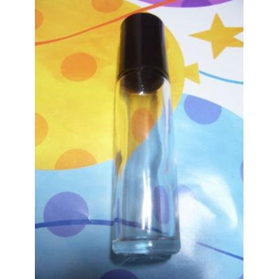 Women Perfume Premium Quality Fragrance Oil Roll On - similar to Michael Kors Sexy Rio De Janiero