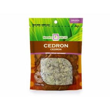 Cedron Herbal Tea 3 Pack