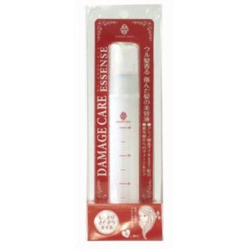 Margaret Josefin Intensive Hair Care Essence for Damaged Hair - 1.34 oz by Arimino
