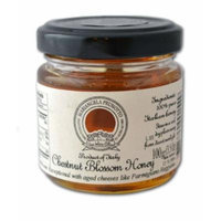 Prunotto Chestnut Blossom Honey , 100gr