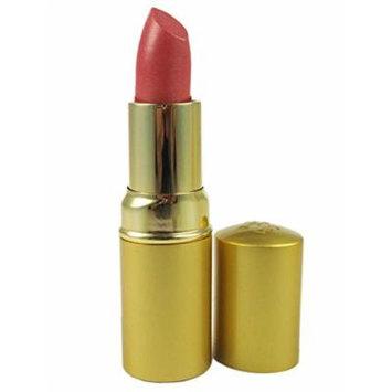 Fashion Fair Finishing's Lipstick, Pamper Me Pink Rose Calin No. 8914, 0.08 Ounce