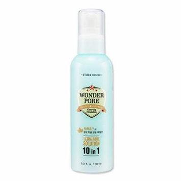 Etude House Wonder Pore Clearing Emulsion 130ml