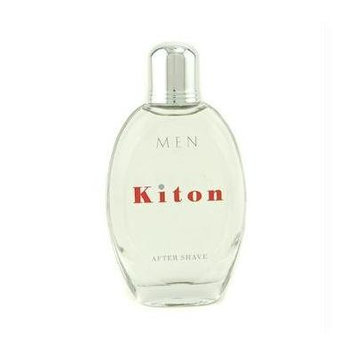 Kiton After Shave Lotion - 75ml/2.5oz