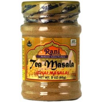 Rani Tea Masala 3oz (85g)