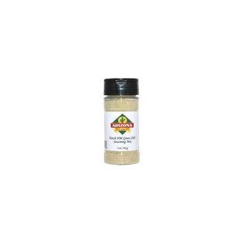 Green Chili Powder, Hatch NM Mild