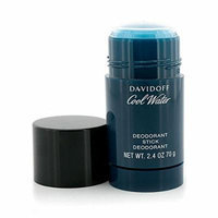 Davidoff Cool Water Deodorant Stick - 75ml/2.5oz