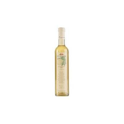D'arbo Syrup Single Bottle Elderflower 500ml (16.9oz) Bottles From Austria