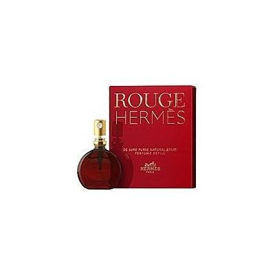 Rouge by Hermes for Women 1.6 oz Eau de Toilette Spray