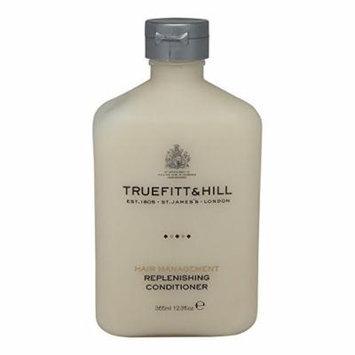 Truefitt & Hill Replenishing Conditioner, 12.3 oz.