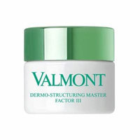 Valmont Dermo Structuring Master Factor Iii, 7.0 Ounce