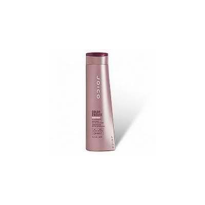 Joico Color Endure Conditioner 16.9 Oz with Pump