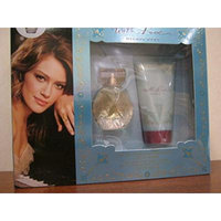 New Item HILARY DUFF WITH LOVE SETLDY