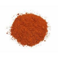 Morita Chipotle Chile Powder, 10 Lb Bag