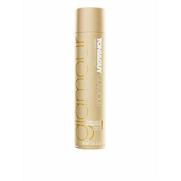 Toni&Guy Glamour Firm Hold Hairspray, 7.5 Fluid Ounce