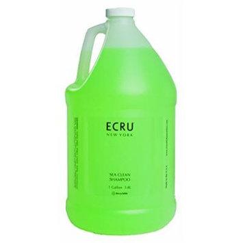 ECRU Sea Clean Shampoo Gallon