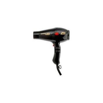 Parlux 3200 Compact Hair Dryer - Black