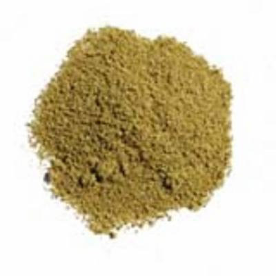 Whole Spice Vadouvan Ground, 4 Ounce