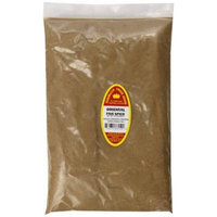 Marshalls Creek Spices Refill Pouch Oriental Five Spice Seasoning, XL, 20 Ounce