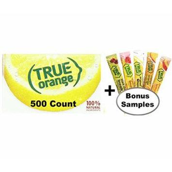 True Orange Bulk Pack