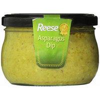 Reese Asparagus Dip, 8.3 Ounce