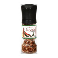 Dean Jacob's Chipotle Gripper Grinder