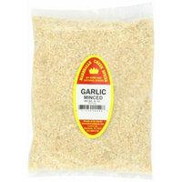Marshalls Creek Spices Garlic Minced Seasoning Refill, 8 Ounce