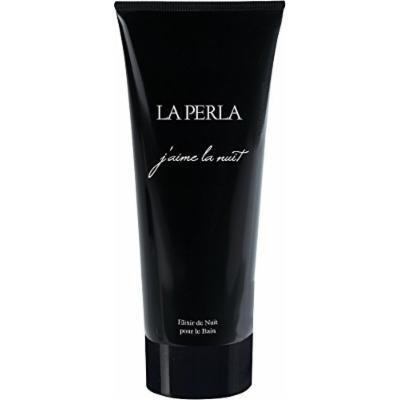 La Perla - JAime La Nuit Elxir De Nuit Shower Gel 200ml/6.6oz
