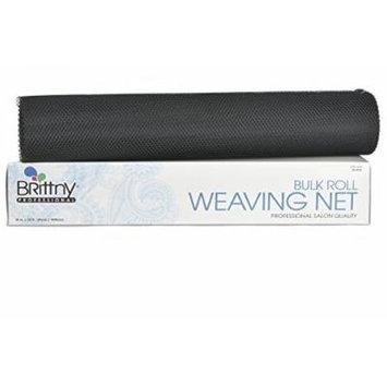 Dream Bulk Roll Weaving Net
