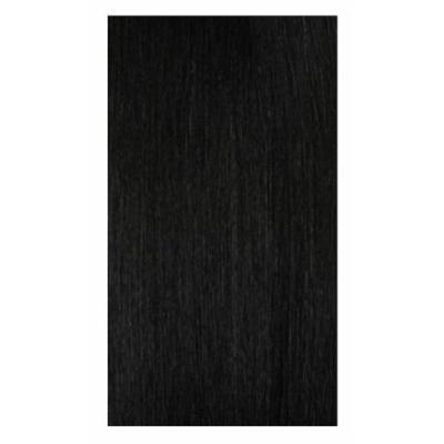 MilkyWay Remy Human Hair Weave SAGA Brazilian Remy Yaky [18