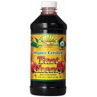 Super Black Cherry Concentrate