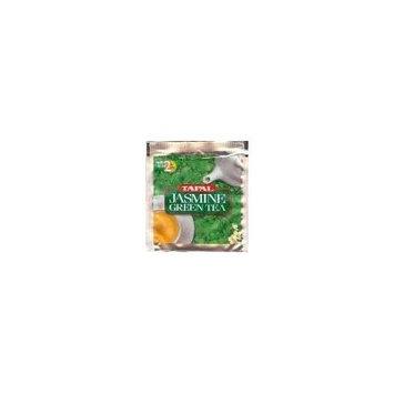 Tapal Jasmine Green Tea - 30 tea bags